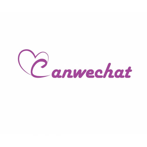 Chatting Logo Design