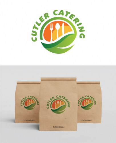 Catering Logo Designs Online