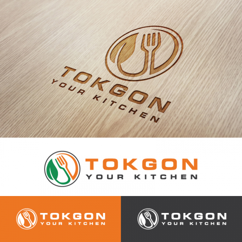 Best Catering Logo Online Tool