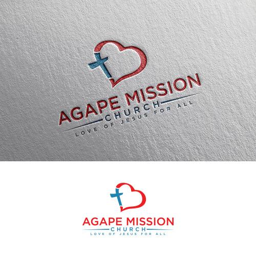 Buy Church Logo Online