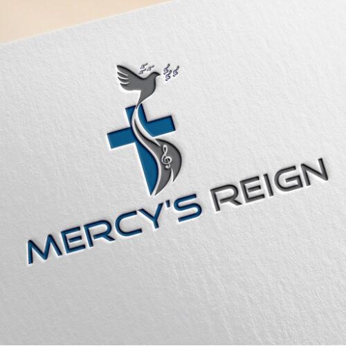 Best church logo creation