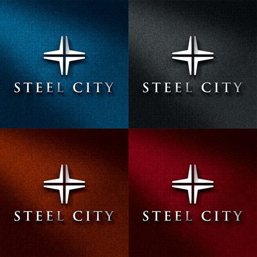 Church Logos Design online