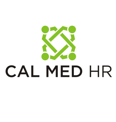 Medial Human Resource Consultants HR Logo