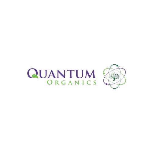 logo for health