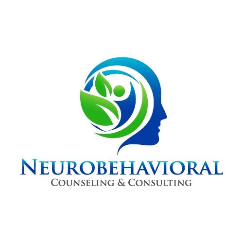 health coaching logos