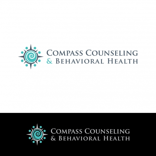 health company logos