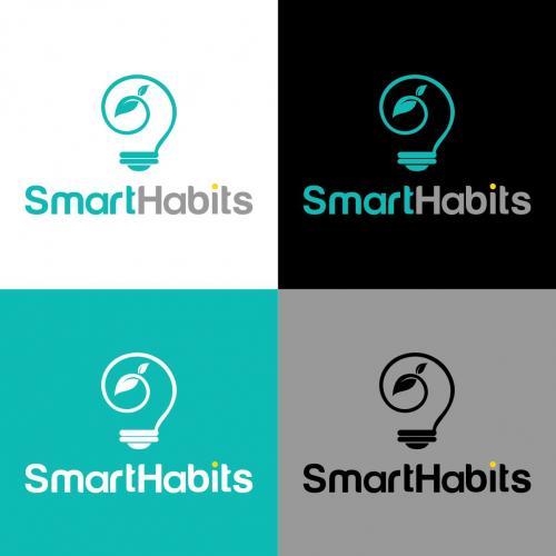 best healthcare logos