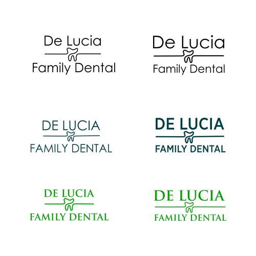 Dental Specialist Logos