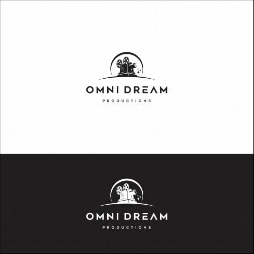 Create Film Logos