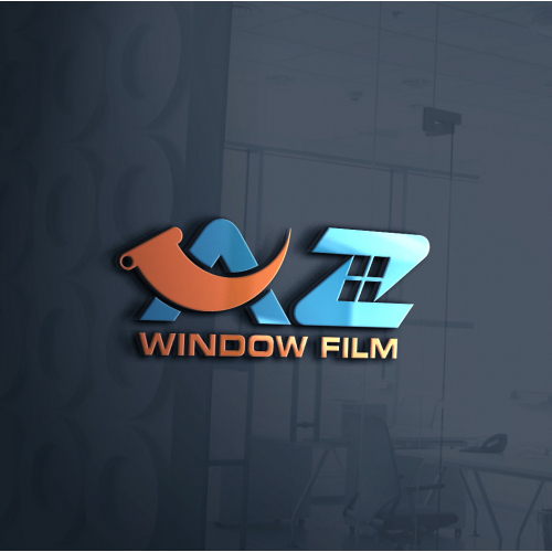 Design Film industry logo