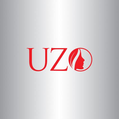 Create Make-up industry logos