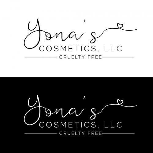 Makeup industry logo online