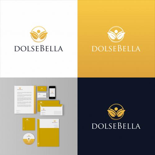 Make-up logos online