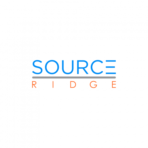Logistics logos design
