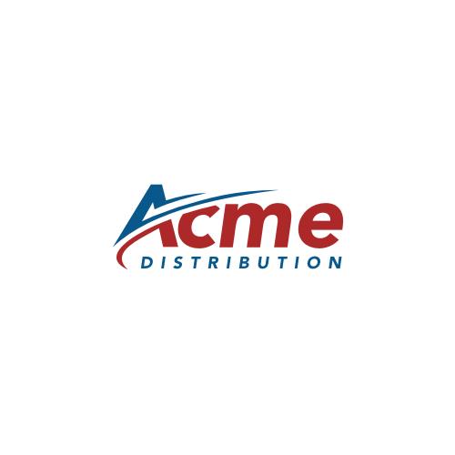logo for logistics