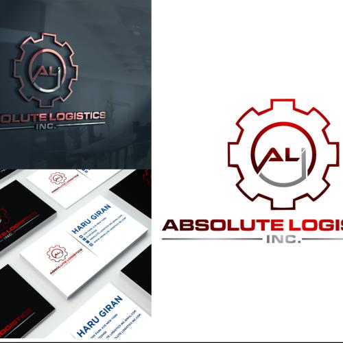 logistic logo