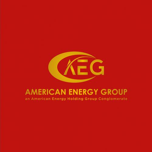 Create energy industry logo
