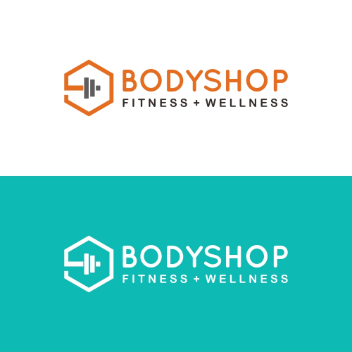wellness center logo