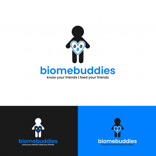 design wellness logo