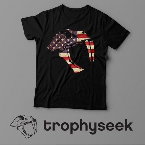 Get apparel logo online