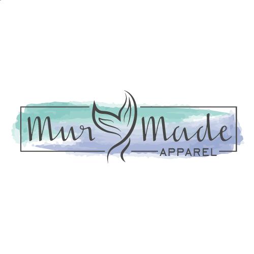 Make apparel logos