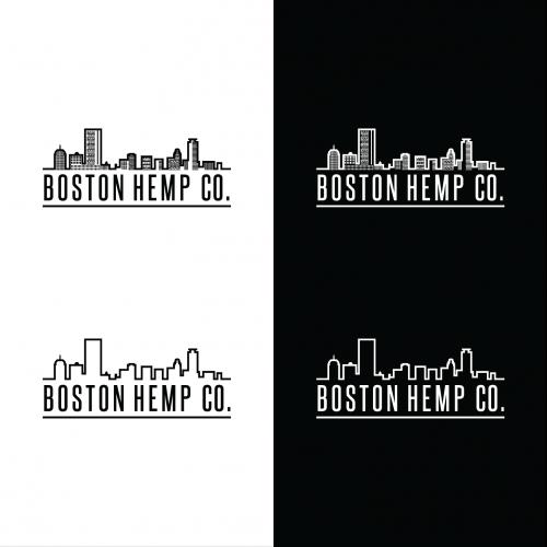 Make your apparel logos
