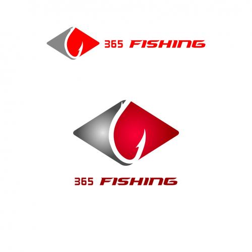 Get apparel logos