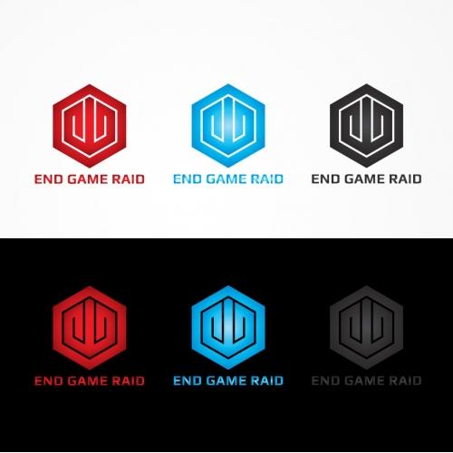 gaming logos online
