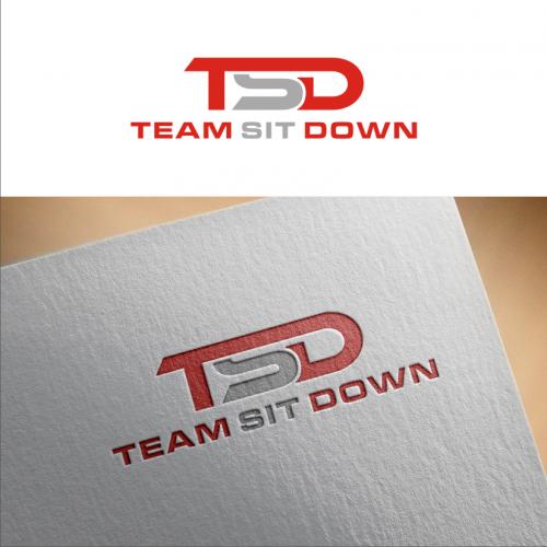 game logos online
