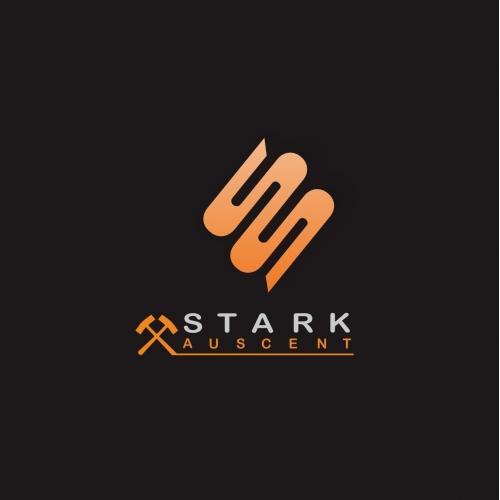 Get gaming logos online