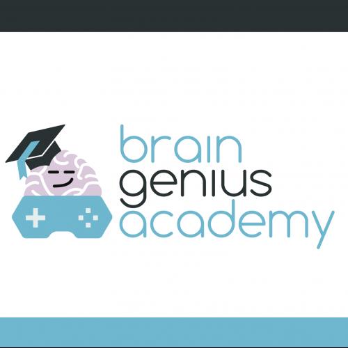 Get gaming logos