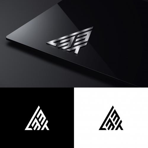Make gaming logos