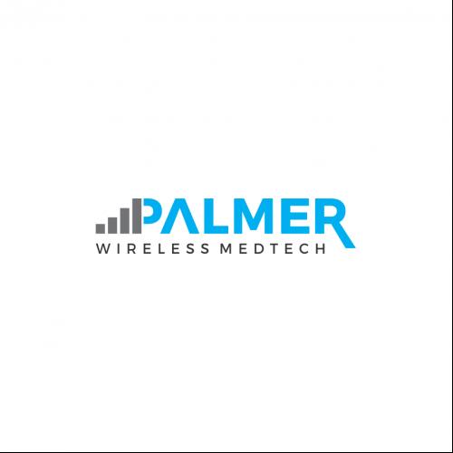 Engineer logo create online
