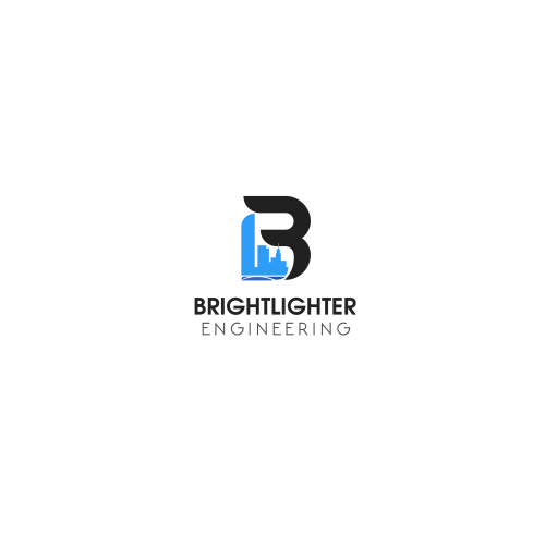 Engineer logos create