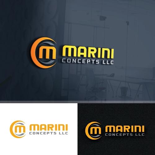 Engineering business logos online