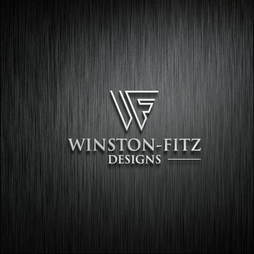 Engineering business logos