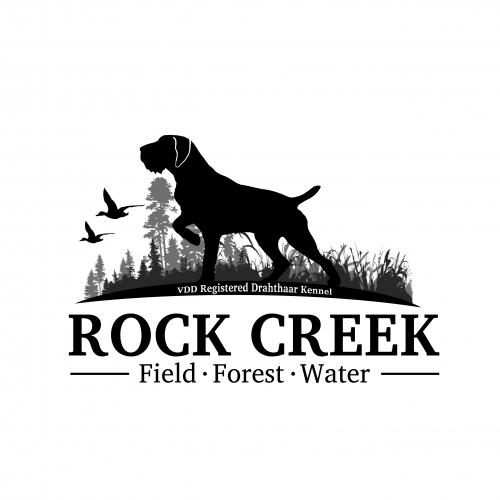 Animal & Pet Logo 4