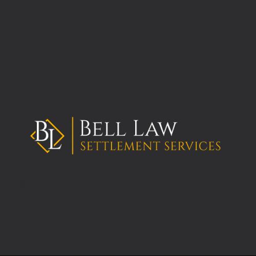 Attorney logo design online