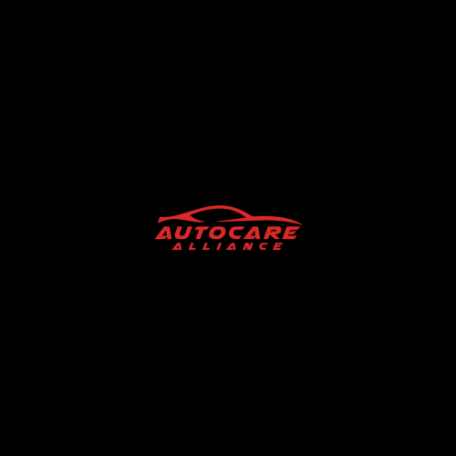 Automotive online Logos