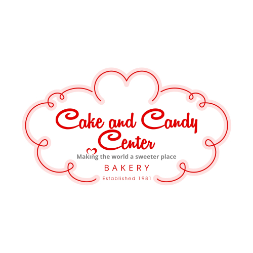 Bakery online