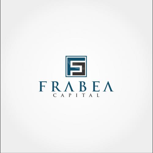 Bank Logo 4