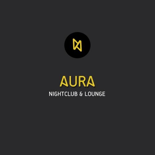Nightclub Logo design websites