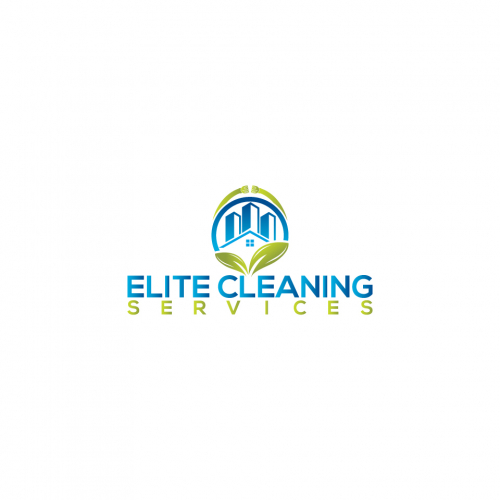 Cleaning Logo Designs Online