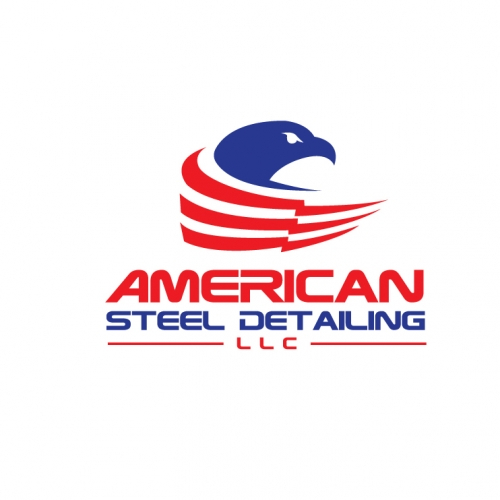 Online Construction Logos