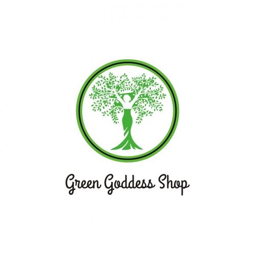 Online Makeup Logo