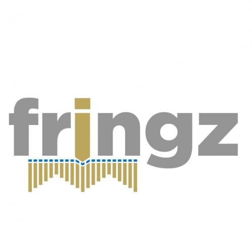 Online Love Logo