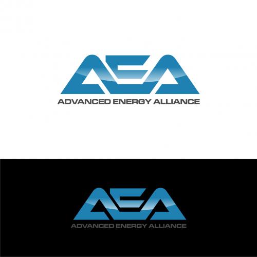 Online Energy Logos