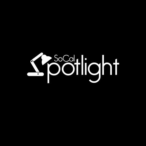 Entertainment & Arts Logo