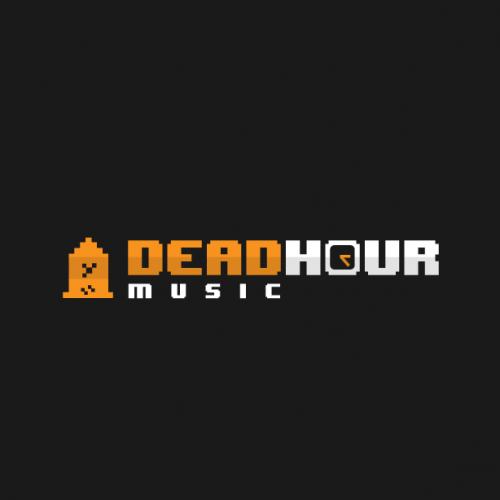 Entertainment & Arts Logos Design