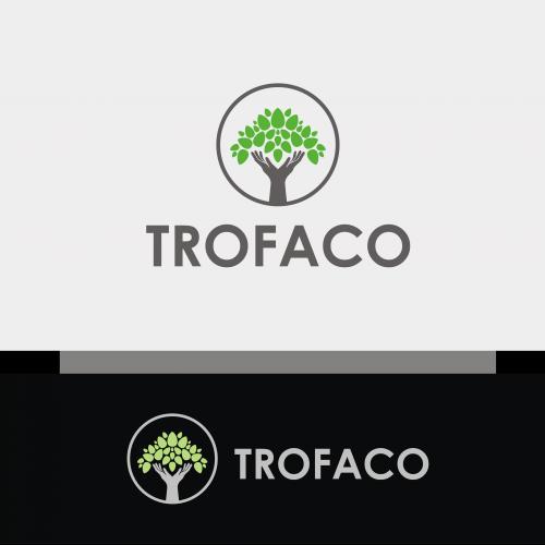 Online Environmental & Green Logos